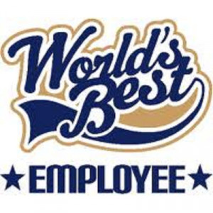... best employee will make best corporate and for for employee we created