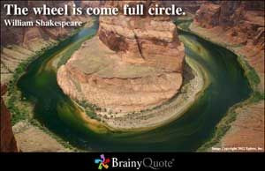 ... like this: shakespeare quotes , william shakespeare and lake powell