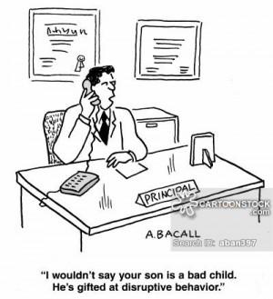 classroom management cartoons, classroom management cartoon, funny ...