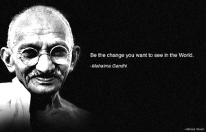 ... there is quotes sayings quotes for him quotes sayings famous people