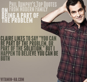 Phil Dunphy Quotes 8