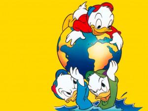 Donald-Duck-disney-135794_1024_768