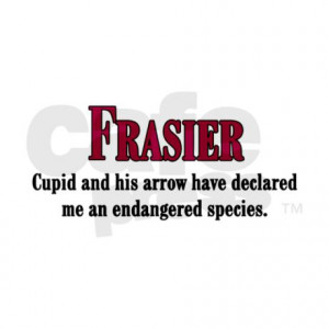 frasier_cupid_quote_ceramic_travel_mug.jpg?height=460&width=460 ...