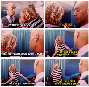 Bridesmaids the Movie Quotes http://weheartit.com/entry/48608625