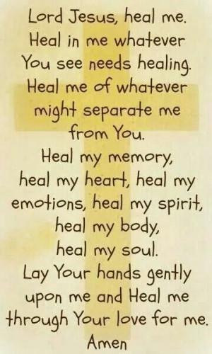 ... Quotes, Bible Quotes For Healing, Healing Prayer, Christian Prayers