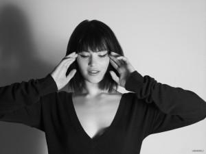 Gemma Arterton Gemma Arterton | Arena Photoshoot (HQ)