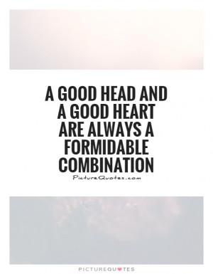 Wisdom Quotes Nelson Mandela Quotes Heart Quotes