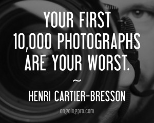 henri-cartier-bresson-famous-photographers-quote