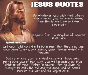 Related Pictures jesus quotes on love and compassion