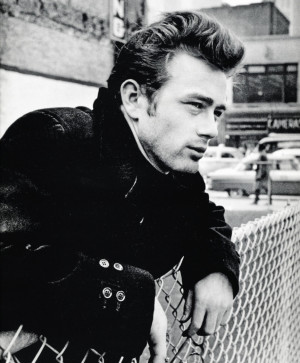 james-dean-quote-jimmy-dean-fresh-and-wood.jpg