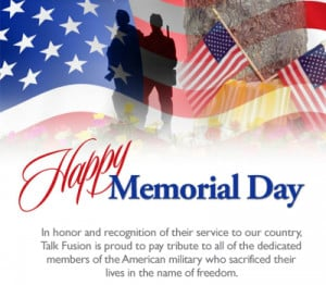 for forums: [url=http://www.imagesbuddy.com/happy-memorial-day-quote ...