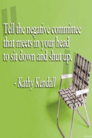 Famous Quotes On Communication Skills