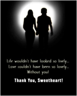 sweetheart quotes my sweetheart i miss u my sweetheart quotes i miss ...