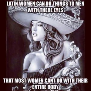 Latin women   Latin dating