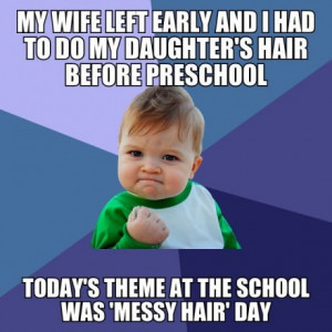 funny-picture-dad-daughter-messy-hair