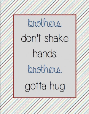 Tommy Boy Quote Printable