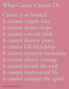 Quotes About Death | Quotes About Moving On | QuotesAboutMovingOnn ...