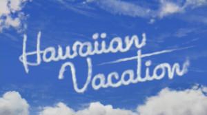 Hawaiian Vacation title card.png