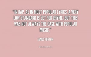 most popular song lyric quotes source http quotes lifehack org quote ...