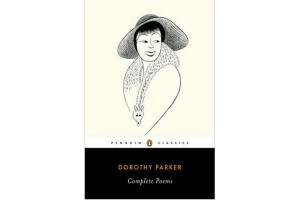 Dorothy Parker: 10 quotes on her birthday