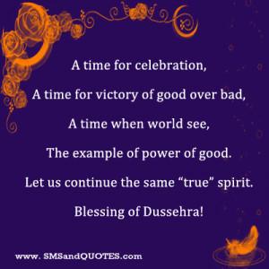Mukesh Kumar True Love Quotes Good Morning