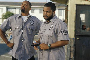 ... the free friday after next mp4 movie full movie friday after next