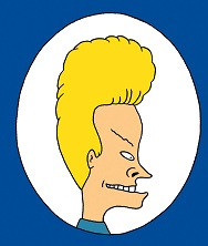 full name beavis voiced by mike judge age 15 quotes fire fire episodes ...