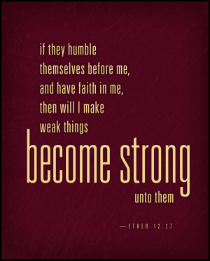 become-strong
