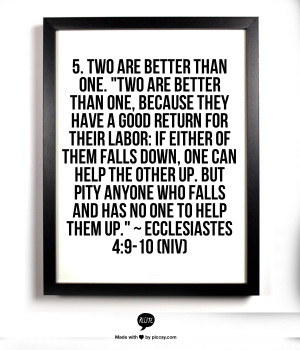 Bible Quotes For Married Couples ~ Marriage Verses Images & Pictures ...