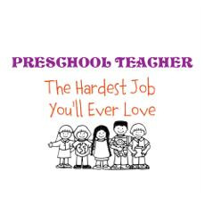 early childhood teacher quotes