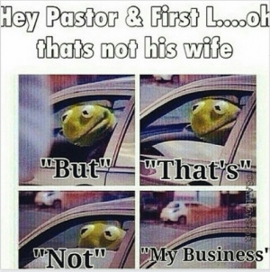 Kermit The Frog Driving Quotes Kermit The Frog Instagram