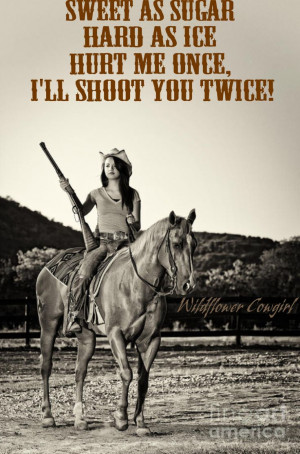 ... Country Life, Redneck Crafts, Westerns Quotes, Country Quotes And