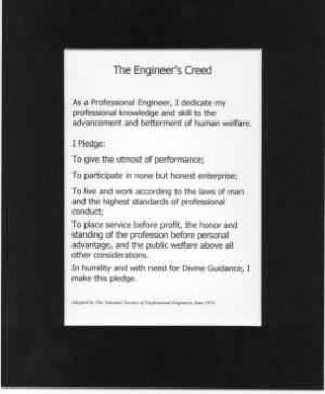 engineering quotes engineering engineering quotes engineering quotes ...