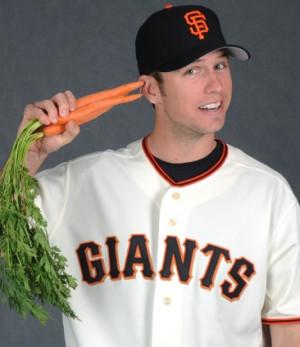 Posey Funny San Francisco Giants Fantasy Baseball Catcher Rankings