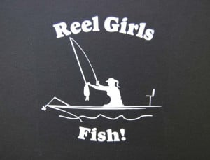 Found on reelgirlsfish.net