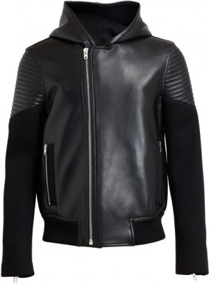 givenchy--hooded-leather-bomber-jacket-leather-jackets-product-1 ...