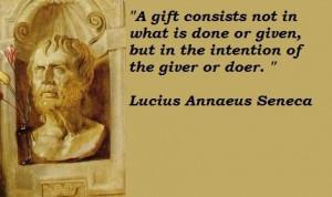 Lucretius famous quotes 2