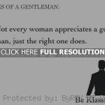 ... quote appreciation quotes, sayings, woman, good man appreciation