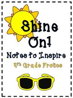 ... the quotes quotes about motivational motivational quotes teacher test