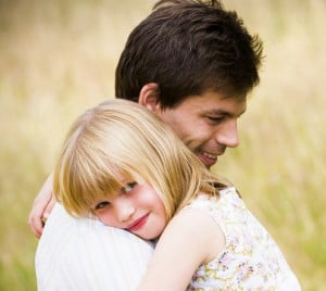 By the way, check out the post Dating 101 for the Divorced Dad . I ...