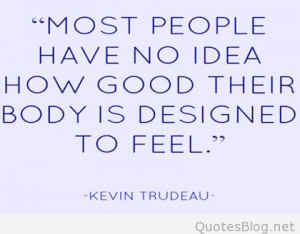 Health Quotes and Sayings On Images