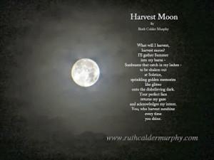 harvest moon what will i harvest harvest moon i ll