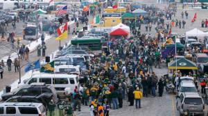 ... Packers and the Minnesota Vikings Saturday, Jan. 5, 2013, in Green Bay