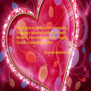 rumi-quotes-on-love-02