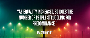 non equality quotesed images equality quotes image download equality ...