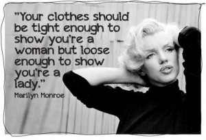 Pretty Women Quotes Women Quotes Tumblr About Men Pinterest Funny And ...