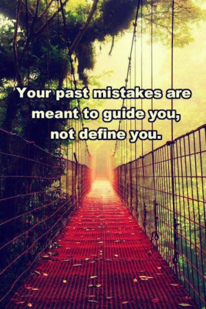 ... forward learn from mistakes learn from past mistakes leave a comment