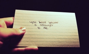 hand, letter, message, note, paper, quote, sadness, text, words