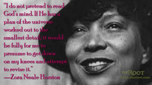 zora_neale_hurston_qod_jan_2014.jpg.CROP.hd-large.jpg