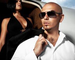 Pitbulls Music Success Through Tony Robbins